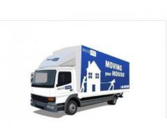 pickup truck for rent in dubai 0504210487