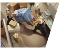 Sunni Office Movers and Packers Emirates Dubai#0545416981