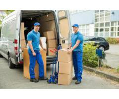 Allied Home Movers and Packers in Fujairah 055 296 4414