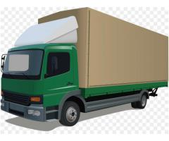 profile picture Sunni Office Movers and Packers, Furniture Movers Packers in Dubai$0545416981