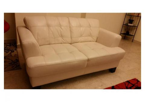 We Buy Used Furniture In DIP 0502472546