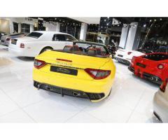 Buy Luxury Cars - Pearl Motors
