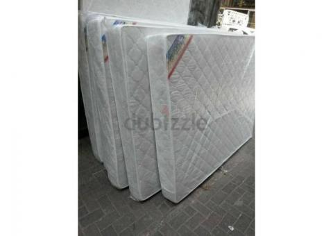 All Size Full Medical Mattress and Spring Mattress