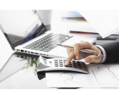 QBM Accounting Software