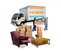 KBG MOVERS PACKERS Dubai Silicon Oasis Safe 055 2626708