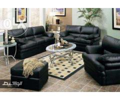 USED FURNITURE BUYER DUBAI CALL 0554747022