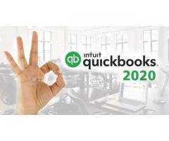 Accounting software in UAE on Cloud- Quickbooks, Perfonec