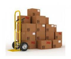 Al Ain Office Movers - 050 9220956