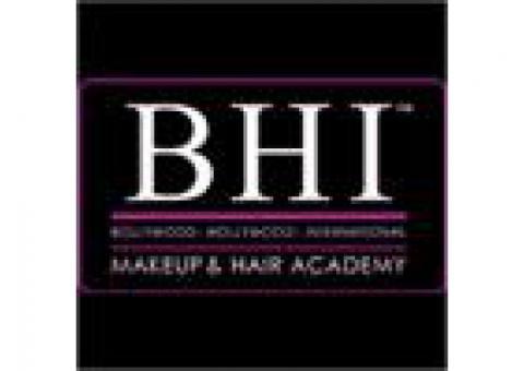 Professional Makeup Artist course in Mumbai