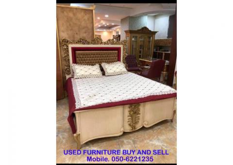0506221235 OLD FURNITURE BUYER