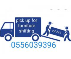 GOOD LINK╰☆╮MOVERS╰☆╮PACKERS ☎0556039396 SHIFTING EXPERTS