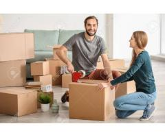 MHJ Movers and Packers, Offic packers and storage service in sharjah Sharjah