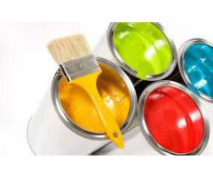 PAINT SERVICES in Dubai, Villa Paint, Apartment Paint, Call on 050 209 7517