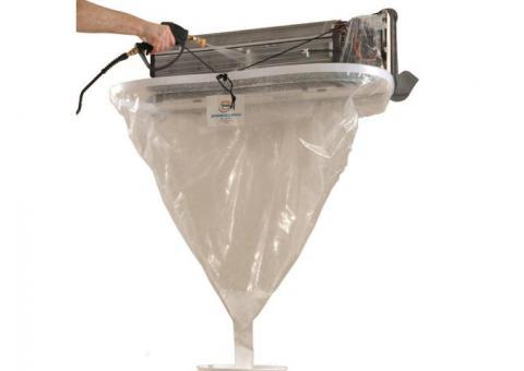 gypsum, paint, repair, clean, duct, split, sofa, curtain, carpet, air con, split, electrical