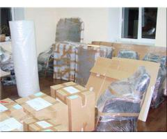 KBG_MOVERS_PACKERS Al Warqa_Cheap_N_Safe_0552626708.