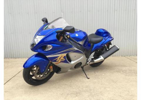 2015 suzuki hayabusa gxs r 1300 for sale contact whatsapp via +971526695242