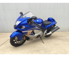 2015 suzuki hayabusa gxs r 1300 for sale contact whatsapp via +971526695242
