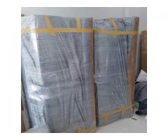AR Movers And Packers In Abu Dhabi