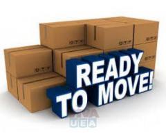 pickup for rent in al badaa 0502472546