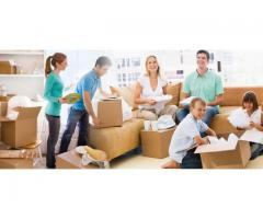 MHJ Best home movers and Packers in Fujairah/0557069210