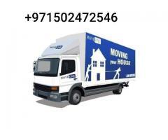 pickup truck for rent in al mankool 0502472546