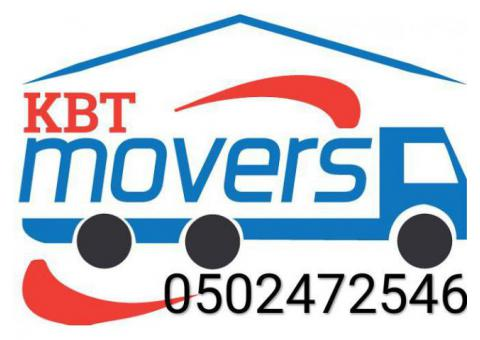 a.b movers in difc 0553450037