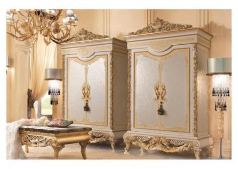 used furniture buyers in al ghafia 0502472546