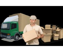 Allied Home Movers and Packers in Ajman 0552964414