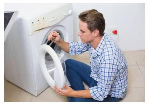 Washing machine repair in Dubai, Abu Dhabi