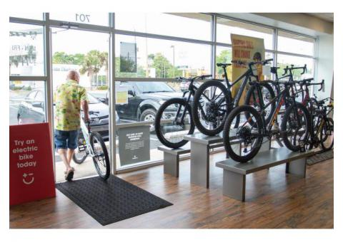 Buy Now KIDS/ADULT Trek,Kona,Specialized bikes with bikes frame.