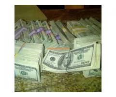 @IN UGANDA+27670236199,HOW TO JOIN ILLUMINATI SOCIETY