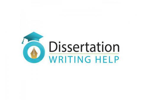 Dissertation Writing Service in UAE