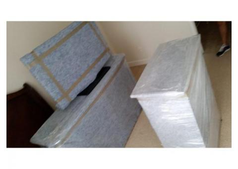 MHJ Best home movers and Packers in Fujairah0557069210