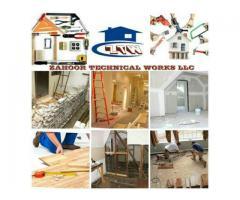 Gypsum Partition ,Ceiling Glass shower Partitions 052-5868078