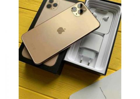 Best Price Apple iPhone 11 Pro iPhone x