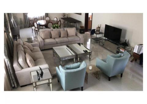 0506221235 BUYER USED FURNITURE