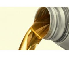 The Best Lubricant And Oil Supplier In UAE