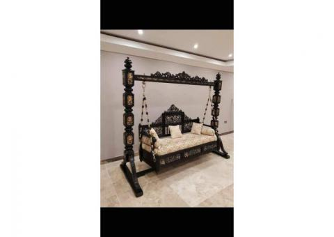 0558601999 USED FURNITURE BUYING AND HOME APPLINCESS IN UAE