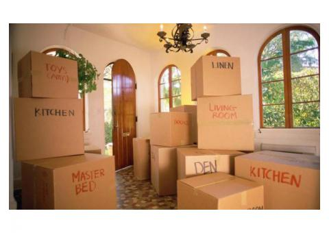 Sunni Office Movers and Packers, Furniture Movers Packers in Dubai Dubai