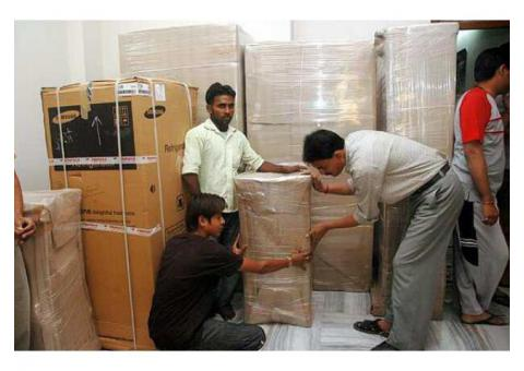 Mhj packing service/movers and packers/0525727334
