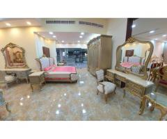 0509155715 USED HOME APPLINCESS BUYER AND FURNITURE IN SHARJAH