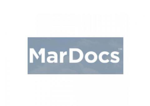 Charter Party Management Company - Mar Docs