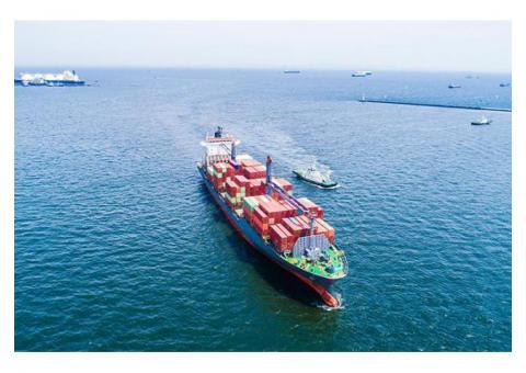 Maritime Financial Solutions - MarTrust