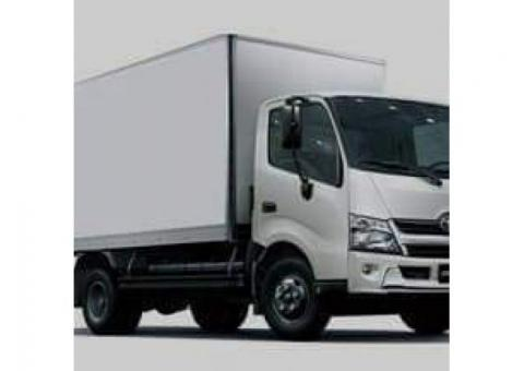 pickup truck for rent in dubai 0555686683
