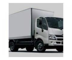 pickup truck for rent in dubai 0555686683