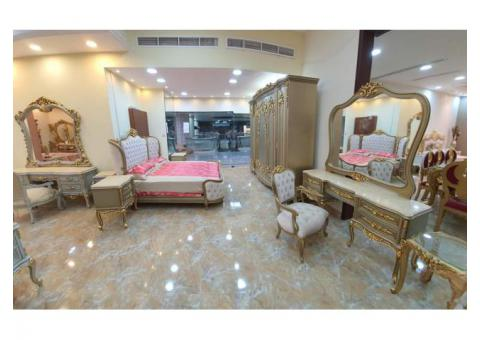 0558601999 USED APPLINCESS BUYER AND FURNITURE IN UAE