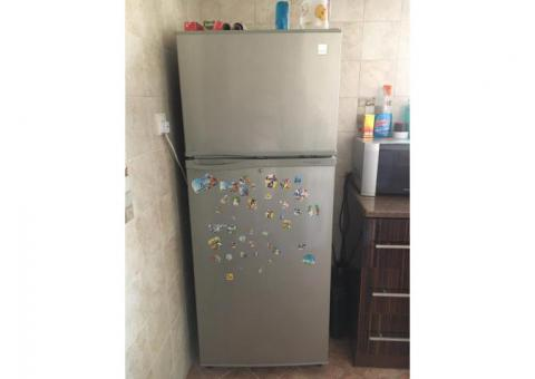 Used Fridge Buyers In Mirdif 0502472546