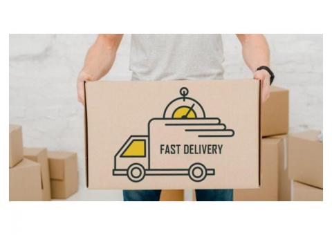 MZJ House Movers Al Ain Best Furniture Movers and Packers 0582828897