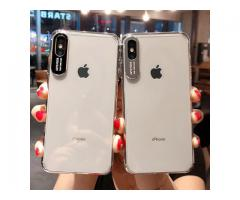 Brand New Original Unlocked Apple iPhone 11 Pro Max