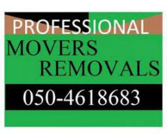 SHARJAH HOUSE MOVERS PACKERS AND SHIFTERS 050 461 86 83